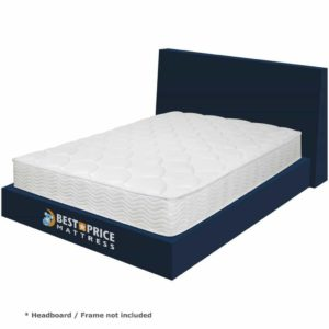 best price mattress 8 inch Independent Operating icoil
