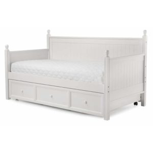 Best Daybed Casey II Wood best Daybed