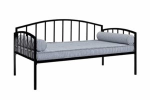 Best Daybed DHP Ava Metal Best Daybed
