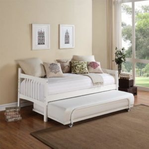 Best Daybed Dorel Living Kayden Best Daybed