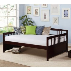 Best Daybed Dorel Living Morgan Full Best Daybed