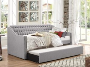 Homelegance Sleigh Best Daybed
