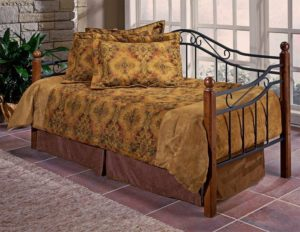 Best Daybed Madison Best Daybed