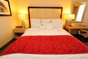 Best Queen Bed Frames