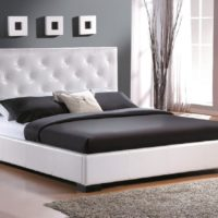 best king size bed frame