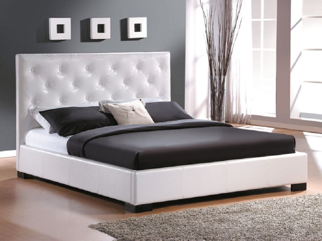 10 Best King Size Bed Frames Reviews 2019 Step By Step
