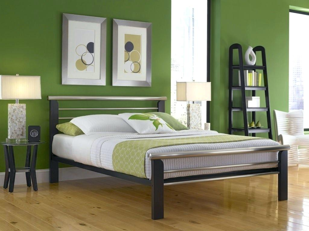 10 BEST METAL BED FRAME REVIEWS OF 2018 (BEST QUALITY)