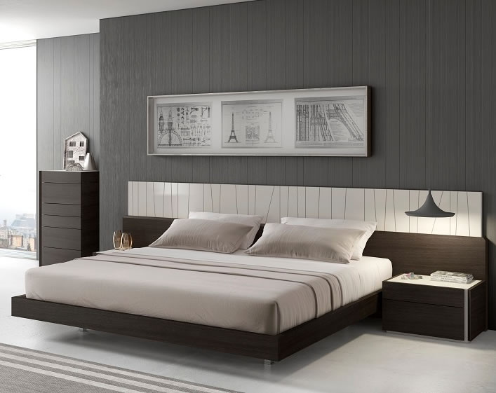 Best price mattress reviews buying guide updated for Best price for beds