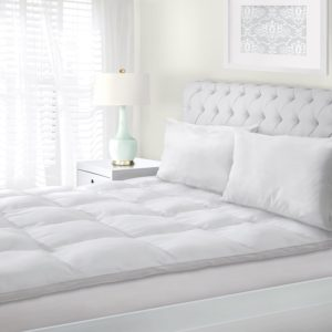 Best Mattress Topper Superior Queen mattress Topper