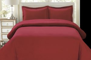 Hotel Luxury Quality Ultra Silky Soft Top Quality Premium Collection