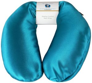 Neck Pain Relief Pillow Best Pillow for Shoulder Pain