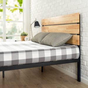 Cheap Foam Padding For Beds