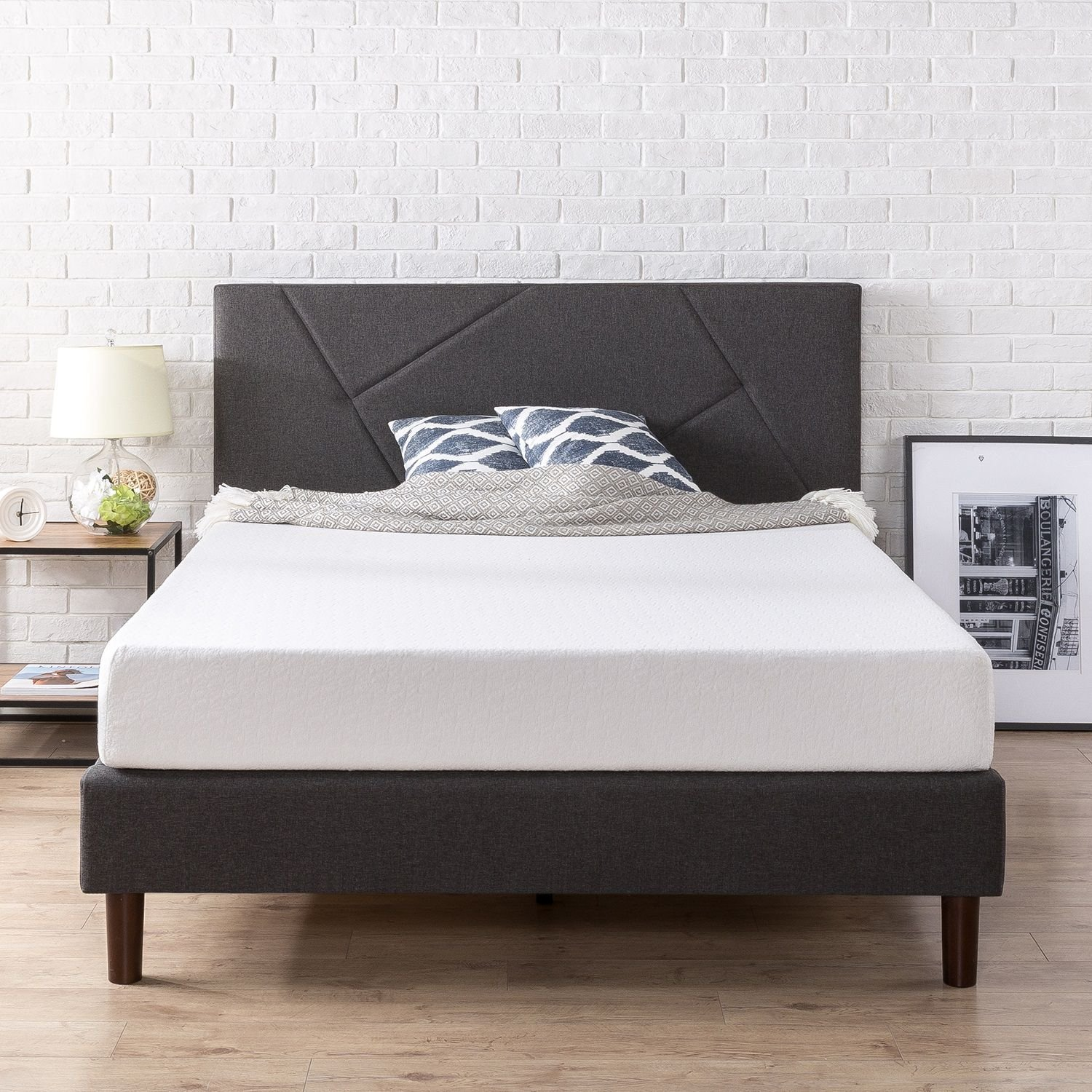 Best Sites To Buy Platform Beds From