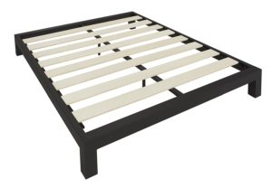 Stella Metal Bed Frame